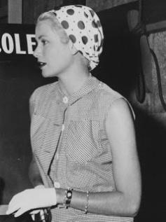 Dive anni '50