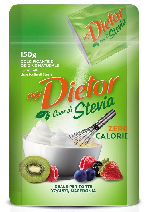 stevia-sfuso-200gr